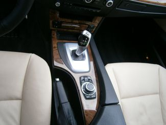 2010 BMW 535i xDrive Memphis, Tennessee 10