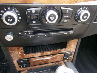 2010 BMW 535i xDrive Memphis, Tennessee 12