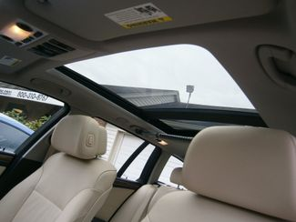 2010 BMW 535i xDrive Memphis, Tennessee 6