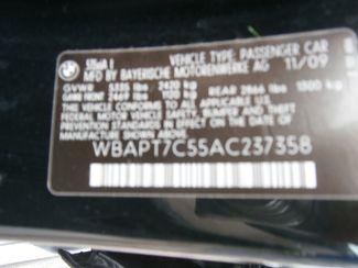 2010 BMW 535i xDrive Memphis, Tennessee 38