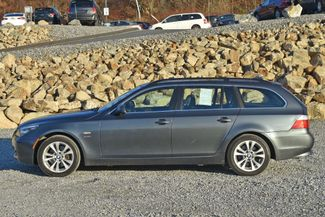 2010 BMW 535i xDrive Naugatuck, Connecticut 1