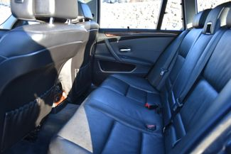 2010 BMW 535i xDrive Naugatuck, Connecticut 13