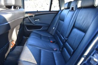2010 BMW 535i xDrive Naugatuck, Connecticut 14