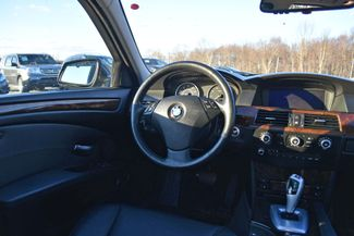 2010 BMW 535i xDrive Naugatuck, Connecticut 15