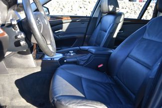 2010 BMW 535i xDrive Naugatuck, Connecticut 19