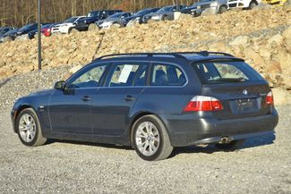 2010 BMW 535i xDrive Naugatuck, Connecticut 2