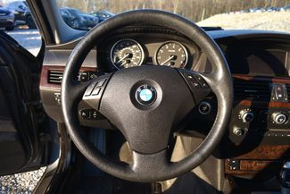 2010 BMW 535i xDrive Naugatuck, Connecticut 21