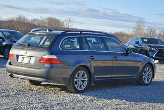 2010 BMW 535i xDrive Naugatuck, Connecticut 4