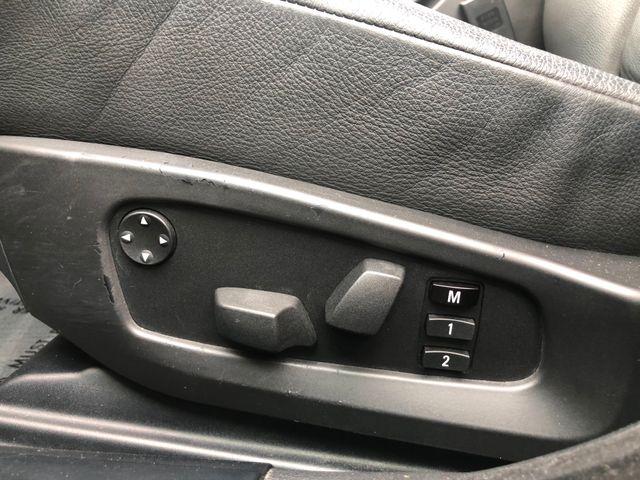 2010 BMW 535i xDrive XI in Sterling, VA 20166