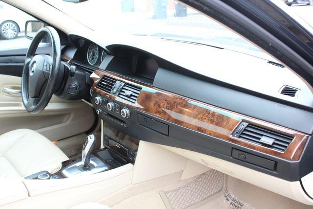 2010 BMW 535i xDrive in Van Nuys, CA 91406