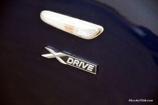 2010 BMW 535i xDrive 4dr Sdn 535i xDrive AWD Waterbury, Connecticut 11