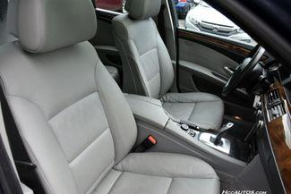2010 BMW 535i xDrive 4dr Sdn 535i xDrive AWD Waterbury, Connecticut 17