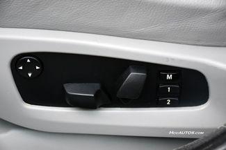 2010 BMW 535i xDrive 4dr Sdn 535i xDrive AWD Waterbury, Connecticut 24
