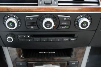 2010 BMW 535i xDrive 4dr Sdn 535i xDrive AWD Waterbury, Connecticut 31