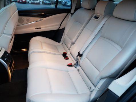 2010 BMW 550i Gran Turismo  | Champaign, Illinois | The Auto Mall of Champaign in Champaign, Illinois