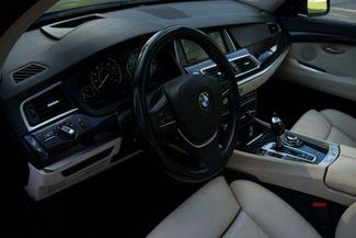 2010 BMW 550i Gran Turismo Memphis, Tennessee 10