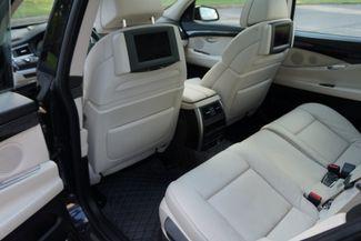 2010 BMW 550i Gran Turismo Memphis, Tennessee 11