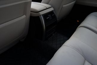 2010 BMW 550i Gran Turismo Memphis, Tennessee 12
