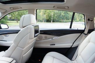 2010 BMW 550i Gran Turismo Memphis, Tennessee 13
