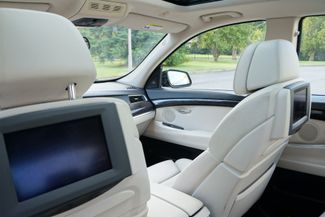 2010 BMW 550i Gran Turismo Memphis, Tennessee 14