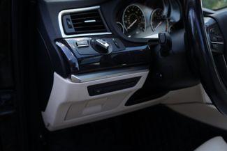 2010 BMW 550i Gran Turismo Memphis, Tennessee 15