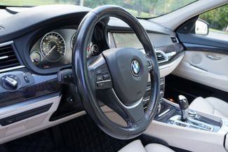 2010 BMW 550i Gran Turismo Memphis, Tennessee 4