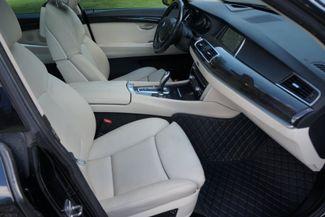 2010 BMW 550i Gran Turismo Memphis, Tennessee 16