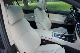 2010 BMW 550i Gran Turismo Memphis, Tennessee 5