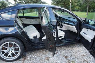 2010 BMW 550i Gran Turismo Memphis, Tennessee 17