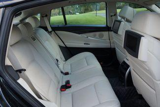 2010 BMW 550i Gran Turismo Memphis, Tennessee 6