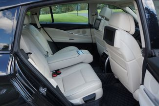 2010 BMW 550i Gran Turismo Memphis, Tennessee 21