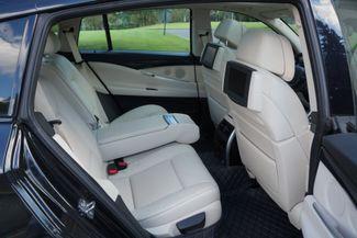 2010 BMW 550i Gran Turismo Memphis, Tennessee 22