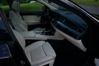 2010 BMW 550i Gran Turismo Memphis, Tennessee 23