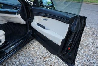 2010 BMW 550i Gran Turismo Memphis, Tennessee 24