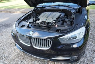 2010 BMW 550i Gran Turismo Memphis, Tennessee 25