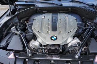 2010 BMW 550i Gran Turismo Memphis, Tennessee 36