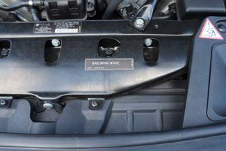 2010 BMW 550i Gran Turismo Memphis, Tennessee 34