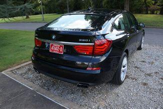 2010 BMW 550i Gran Turismo Memphis, Tennessee 20