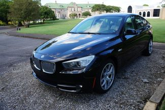 2010 BMW 550i Gran Turismo Memphis, Tennessee 28