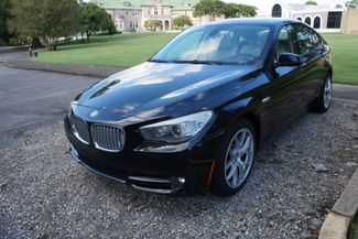 2010 BMW 550i Gran Turismo Memphis, Tennessee 29