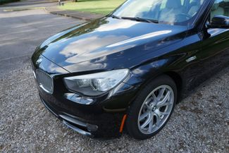 2010 BMW 550i Gran Turismo Memphis, Tennessee 26