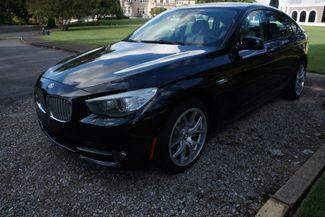 2010 BMW 550i Gran Turismo Memphis, Tennessee 19