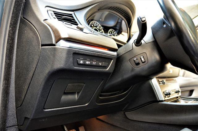 2010 BMW 550i Gran Turismo PREMIUM Reseda, CA 9