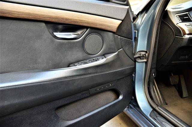 2010 BMW 550i Gran Turismo PREMIUM Reseda, CA 29