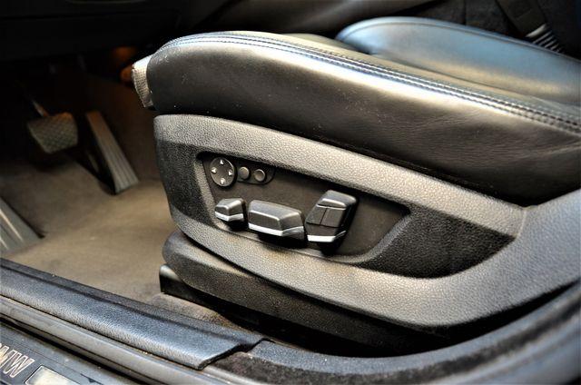 2010 BMW 550i Gran Turismo PREMIUM Reseda, CA 30