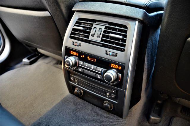 2010 BMW 550i Gran Turismo PREMIUM Reseda, CA 8