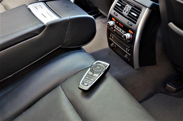 2010 BMW 550i Gran Turismo PREMIUM Reseda, CA 34