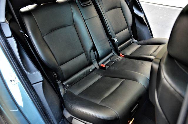 2010 BMW 550i Gran Turismo PREMIUM Reseda, CA 42