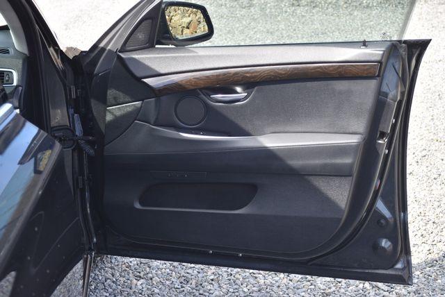 2010 BMW 550i xDrive Gran Turismo Naugatuck, Connecticut 10