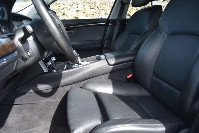 2010 BMW 550i xDrive Gran Turismo Naugatuck, Connecticut 16